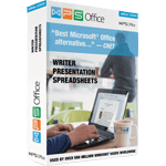 WPS Office Business Edition