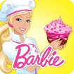 Barbie Best Job Ever cho Android