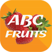 ABC Fruits 3D cho Android