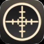 IP Network Scanner Lite cho iOS