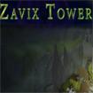 Zavix Tower