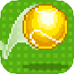 One Tap Tennis cho Android