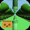VR Flappy cho iOS