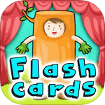 Flash Cards for Babies cho iOS