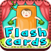 Flash cards for babies cho Android