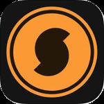 SoundHound cho iOS