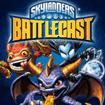 Skylanders Battlecast cho Android