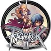 Ragnarok Online 2: Advent of Valkyrie