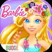 Barbie Dreamtopia - Magical Hair cho iOS