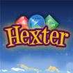 Hexter cho Windows 8