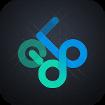 Logo Foundry cho Android