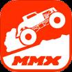 MMX Hill Climb cho iOS