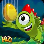 Kiziland cho Android