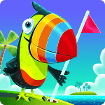 Golf Island cho Android