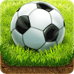 Soccer Stars cho Android