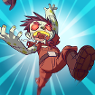Undead City Run cho Android