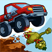 Zombie Road Trip Trials cho Android
