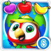 Hungry Babies Mania: Wildlife cho Android