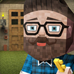 Can You Escape - Craft cho Android