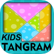 Tangram for Kids cho iOS