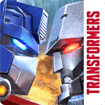 Transformers: Earth Wars cho Android