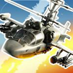 C.H.A.O.S Multiplayer Air War cho Windows 8