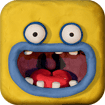 Clay Jam cho Android