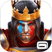 March of Empires cho iOS