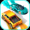Splash Cars cho iOS