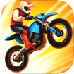 Bike Rivals cho Android