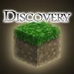 Discovery+ cho Windows 8