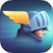 Nonstop Knight cho iOS