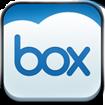 Box Sync cho Mac