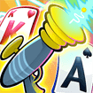 Fairway Solitaire Blast cho Android