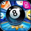 Pool Rivals cho iOS