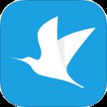 Traveloka cho iOS