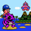 Adventure Island cho Android