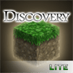 Discovery LITE cho Android