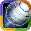 Jet Ball cho Android