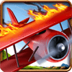 Wings on Fire cho Android