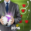 Football Management Ultra cho Android