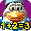 Talking Kids Math and Numbers cho Android
