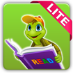 Kids Learn to Read cho Android
