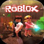 ROBLOX cho iOS