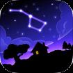 SkyView Free cho iOS