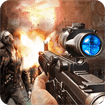 Zombie Overkill 3D cho Android
