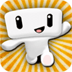 Cubic Castles cho Android
