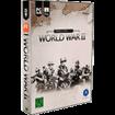 Order of Battle: WW2