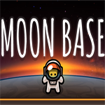 MoonBase
