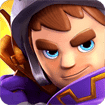 Nonstop Knight cho Android